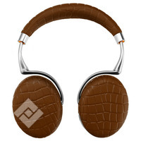 PARROT ZIK 3.0 BTH NFC CROCODILE BROWN