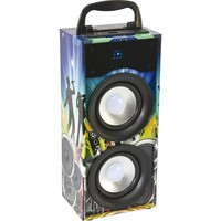 PARTY MINI COLONNE AUTONOME 20W (PARTY-DISCO2)