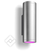 PHILIPS HUE APPEAR WALLLAMP WH & COL