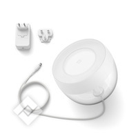 PHILIPS HUE IRIS GEN4 EU/UK WHITE