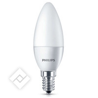 PHILIPS 1E14 4W 250LM FR