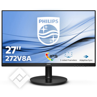 PHILIPS 272V8A/00