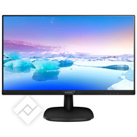 PHILIPS 273V7QJAB/00 BLACK