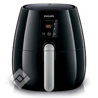 PHILIPS HD9230/20 VIVA COLLECTION DIGITALE AIRFRYER