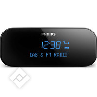 PHILIPS AJB3000/12