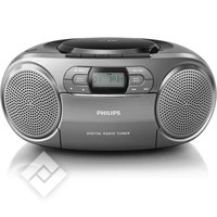 PHILIPS BOOMBOX AZB600/12