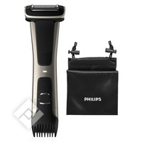 PHILIPS BG7025/15 SERIES 7000