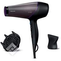 PHILIPS DRYCARE PRO BHD177/00