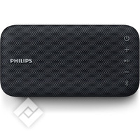 PHILIPS BT3900 BLACK