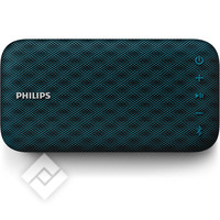 PHILIPS BT3900 BLUE
