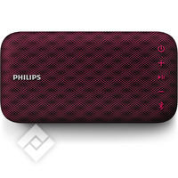 PHILIPS BT3900 PINK
