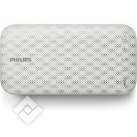 PHILIPS BT3900W/00