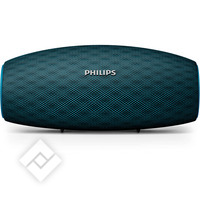 PHILIPS BT6900 BLUE