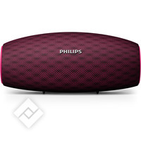 PHILIPS BT6900 PINK