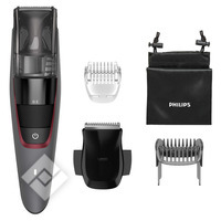 PHILIPS BT7510 PRECISION TRIMMER