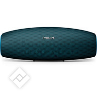 PHILIPS BT7900 BLUE