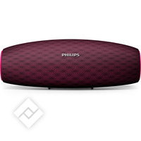 PHILIPS BT7900 PINK