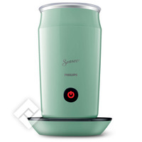 PHILIPS SENSEO CA6500/10 MILK TWISTER