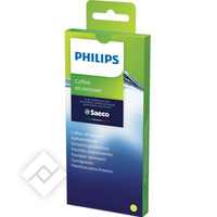 PHILIPS CA6704/10 ACC COFFEE OIL
