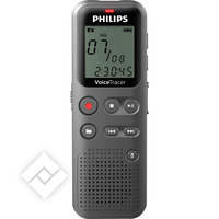 PHILIPS DVT 1110