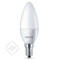 PHILIPS E14 5.5W 470LM FR