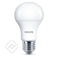 PHILIPS E27 11W 1055LM 200D FR