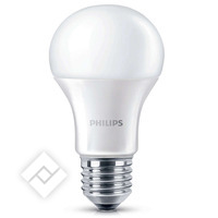 PHILIPS E27 6W 470LM 200D FR