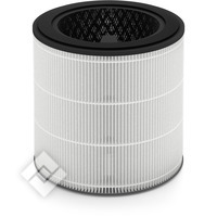 PHILIPS FY0293/30 PLUTO AC FILTER