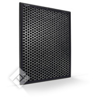 PHILIPS FY1413/30 NANOPROTECT AC