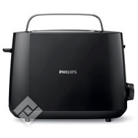 PHILIPS HD2581/90 DAILY COLLECTION