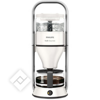 PHILIPS HD5408/10 CAFE GOURMET