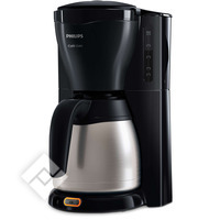 PHILIPS CAFE GAIA HD7544/20
