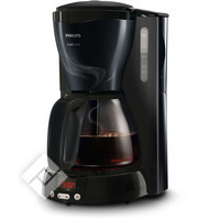 PHILIPS CAFE GAIA HD7567/20