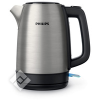 PHILIPS HD9350/90
