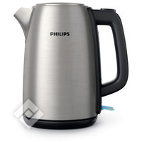 PHILIPS HD9351/90