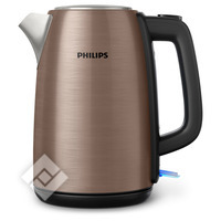 PHILIPS HD9352/70