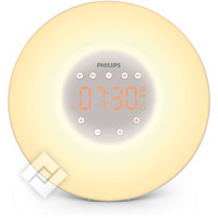 PHILIPS HF3506/06 WAKE-UP LIGHT