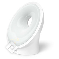 PHILIPS HF3654/01 SOMNEO SLEEP & WAKE-UP LIGHT
