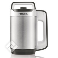 PHILIPS AVANCE SOUPMAKER HR2202/80