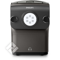 PHILIPS PASTA MAKER HR2382/10
