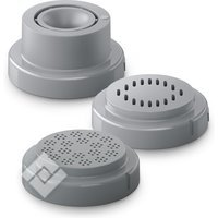 PHILIPS HR2482/00 NM ACCESSORY KI