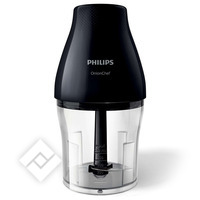 PHILIPS VIVA ONION CHEF HR2505/90
