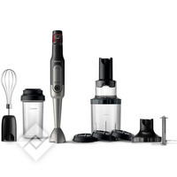 PHILIPS VIVA PROMIX HR2657/90