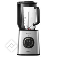 PHILIPS VACUUM BLENDER HR3752/00