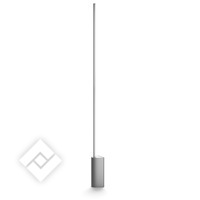 PHILIPS HUE SIGNE FLOOR LAMP 1X32W 24V BT