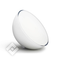 PHILIPS HUE GO V2 WHITE