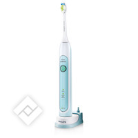 PHILIPS SONICARE HEALTHY WHITE SONIC HX6713/11