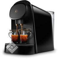 PHILIPS LÂOr Barista LM8012/60