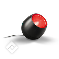 PHILIPS LIVING COLORS MICRO BLACK