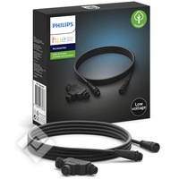 PHILIPS HUE 2,5m CABLE EXTENSION SERIES LILY/CALLA/IMPRESS